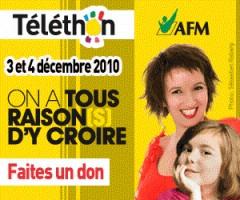 Téléthon2010.jpg