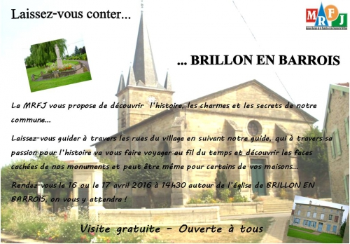 VisiteBrillon.jpg